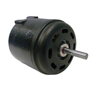 # 298 - 75 Watt, 230 Volt
