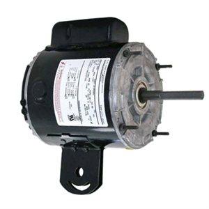 # 970A - 1/3 HP, 115/230 Volt