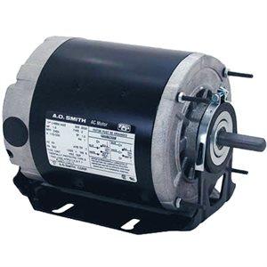 # BF2024 - 1/4 HP, 115/230 Volt