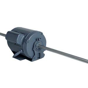 # C034 - 1/6 HP, 115 Volt