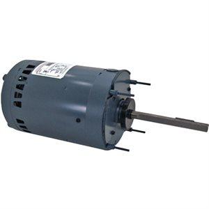 # C081 - 1 HP, 575 Volt