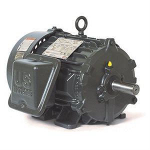 # CD40P2G - 40 HP, 575 VOLT