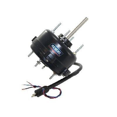 # EC5408E - 1/15 HP, 115-230 VOLT