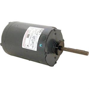 # H977 - 1/2 HP, 575 Volt