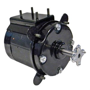 # RMT0005 - 34 Watt, 230 Volt