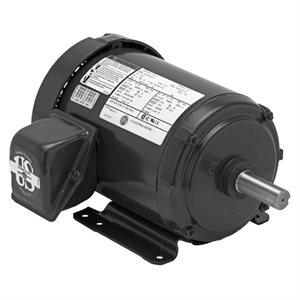 # S3P2G - 3 HP, 575 Volt