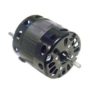 # SS332 - 1/25 HP, 115 Volt