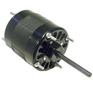 # SS358 - 1/15 HP, 115 Volt