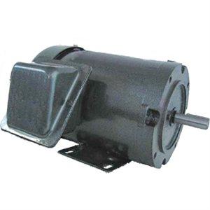 # WE686C - 2 HP, 208-230/460 Volt