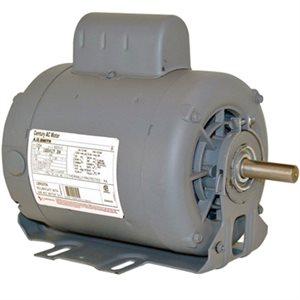 # B588 - 3/4 HP, 208-230/115 Volt