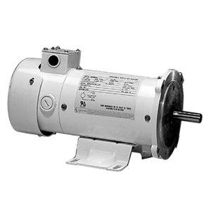 # D203-CE - 1/4 HP, 90 VDC