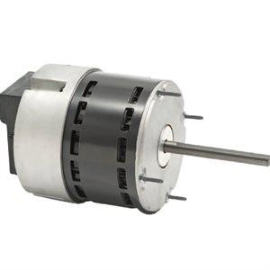 # EM-8450UI - 1 HP, 115/208-230 Volt