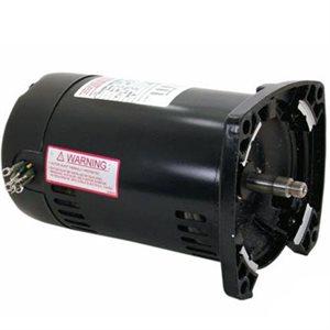 # Q3102 - 1 HP, 208-230/460 Volt