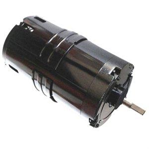 # RMT0062 - 1.5 HP, 575 Volt