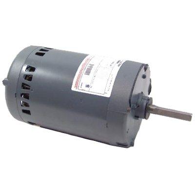 # 173224 - 2 HP, 575 Volt