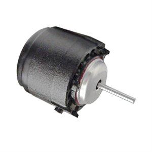 # 276 - 50 Watt, 230 Volt