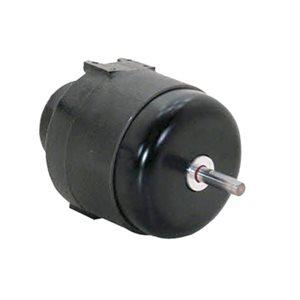 # 290 - 50 Watt, 460 Volt