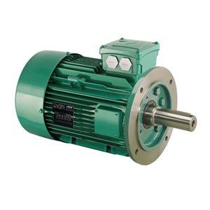 # 5140300 - 1.5 kW, 208-230/460 Volt