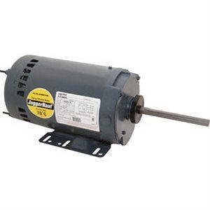 # 5H1052A - 2 HP, 575 Volt