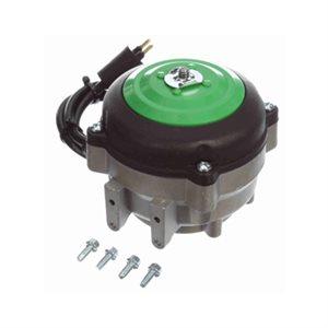 # 5R999 - 4-25 Watt, 115 Volt