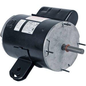 # 9451A - 1/4 HP, 115/230 Volt