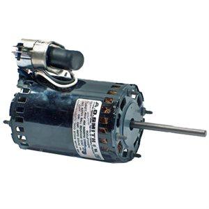 # 9626 - 1/16 HP, 208-230 Volt
