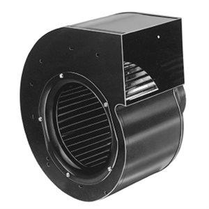 # A1000 - 1/4 HP, 115/230 Volt