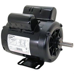 Air Compressor Motors on