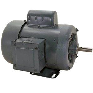 # B664 - 3/4 HP, 208-230/115 Volt