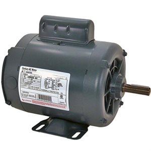 # B666 - 1/2 HP, 115/230 Volt