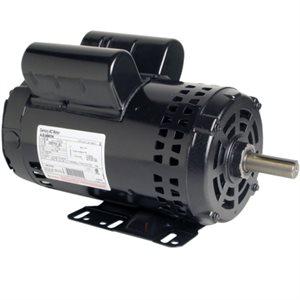 # C210 - 2 HP, 115/230 Volt