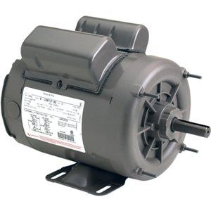 # C581 - 3/4 HP, 230/115 Volt