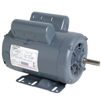 # C775 - 1.5 HP, 115/208-230 Volt