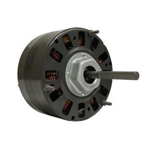 # D148 - 1/10 HP, 115 Volt
