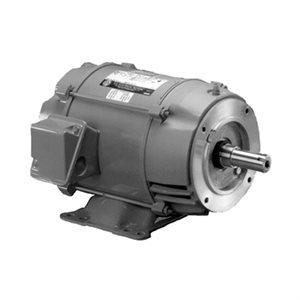 # D1P2AHC - 1 HP, 208-230/460 Volt