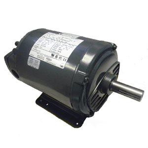 # D12P2GH - 1/2 HP, 575 Volt