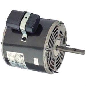 # EM-1265 - 1/6 HP, 460 Volt