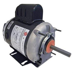 # EM-1850 - 1/2 HP, 115/230 Volt