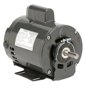 # EM-2574 - 1 HP, 115 Volt
