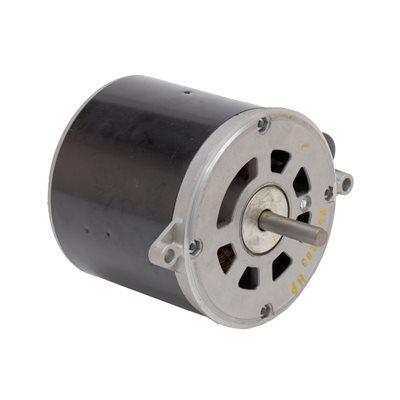 # EM-3252 - 1/6 HP, 115 Volt
