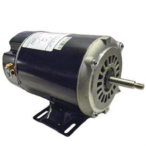 # EZBN35 - 1.5 HP, 115/230 Volt