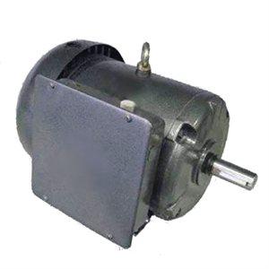 # FD128 - 5 HP, 208-230 Volt