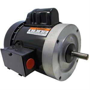 # FD13CM2PCR - 1/3 HP, 115/230 Volt