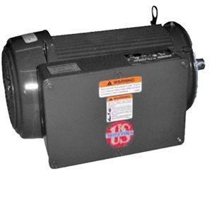 # FDU3CM2K18 - 3 HP, 320 Volt