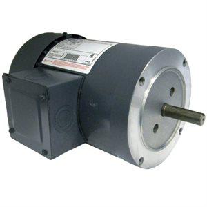 # H932 - 1.5 HP, 575 Volt