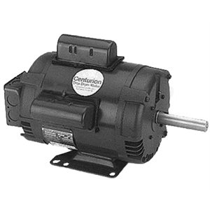 # K221M2 - 7-10.5 HP, 200-230 Volt
