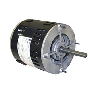 # OAN470 - 1/4 HP, 460/380-415 Volt