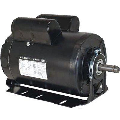 # PD6104AV3 - 1 HP, 115/230 Volt