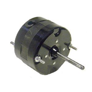 # SS201 - 1/50 HP, 115 Volt