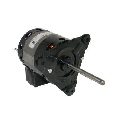# SS303 - 1/25 HP, 115 Volt